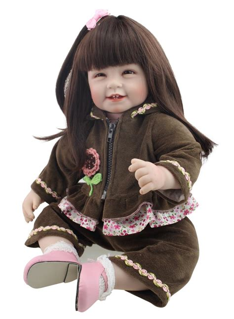 china doll thai popular thailand doll buy cheap thailand doll lots from