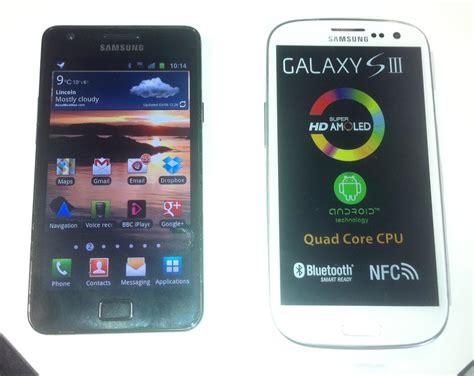My Samsung Galaxy Headset Socket On My Samsung Galaxy S3 Is Not Working Audio Problem Trefor Net