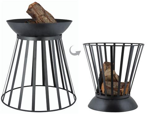 feuerkorb aus stahl feuerkorb stahl g 252 nstig kaufen im schornsteinmarkt 174