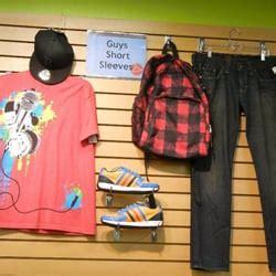 Platos Closet Matthews plato s closet 11 photos 20 reviews accessories