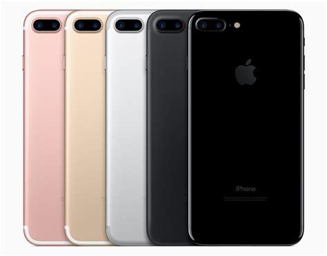 Iphone 7 Plus iphone 7 plus