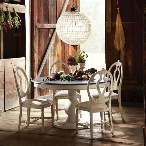 arhaus kitchen table 44 best dining rooms images on dining room furniture dining room tables and kitchen