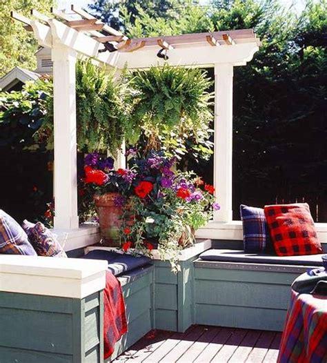 22 beautiful garden design ideas wooden pergolas and 22 beautiful garden design ideas wooden pergolas and
