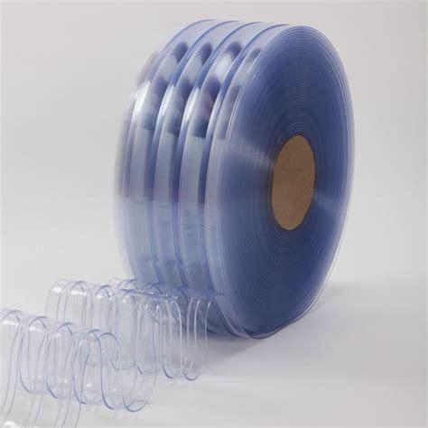 strip curtain roll ribbed polar pvc strip rolls roll pvc pvc curtains