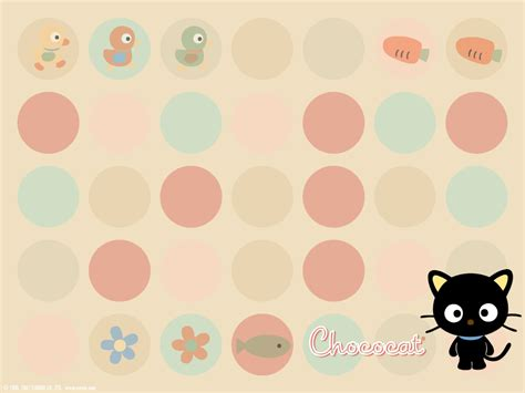 Wallpaper Lucu   301 moved permanently