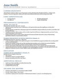 college student resume what to include