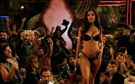 film fantasy warte obejrzenia suck my blood top 10 najlepszych film 243 w o wirach