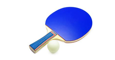 best ping pong best ping pong paddle top picks buying guide 2018