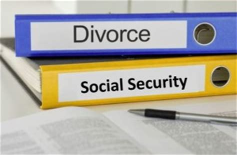 Social Intelligence Background Check Checks On Your Ex Social Security And Divorce