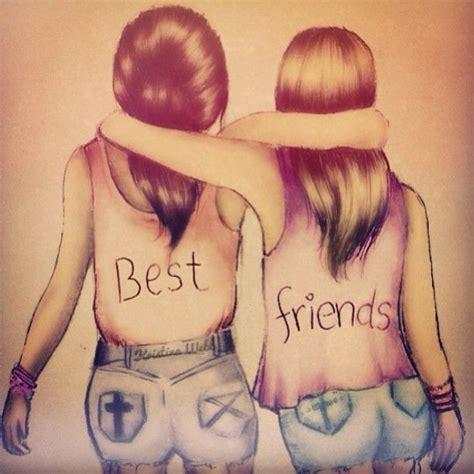imagenes tumblr de amistad imagenes de amistad tumblr buscar con google artes