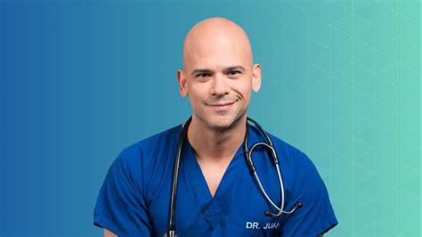 Investasi 2 Ed 7 doctor juan doctor juan univision