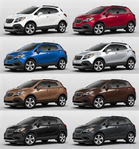 Buick Encore Colors 2015 Buick Engine Numbers Buick Free Engine Image For User