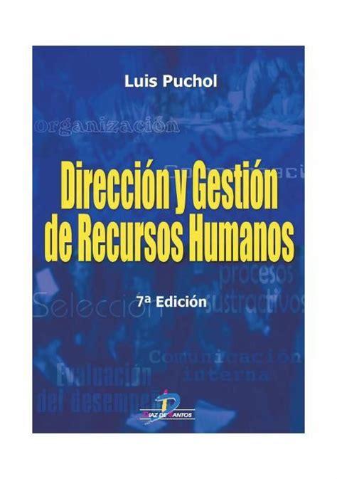 libros sobre recursos humanos en pdf gratis pin de librosayuda en ebooks free libros gratis pdf libros digitales gratis recursos