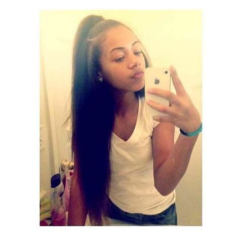 light skinned straight hair styles most popular tags for this image include beauty dope