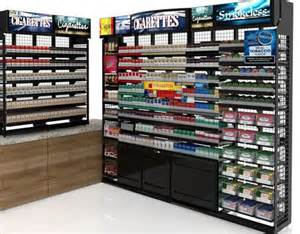 Tobacco Display Cabinet For Sale Uk Cigarette Pushers Shelf Pusher Divider For Tobacco Display