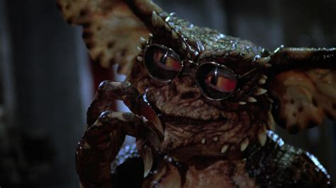 The Gremlins gremlins 2 the new batch 1990 review that was a bit