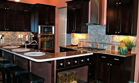 17 best images about kitchen designs on