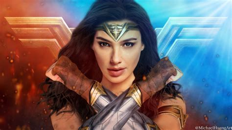 wallpaper wonder woman 1920x1080 wonder woman wallpaper wallpapers