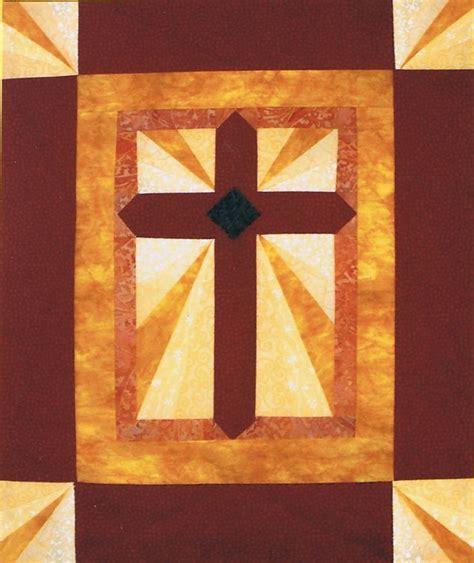 quilt pattern cross 12 best images about cross quilt on pinterest cross