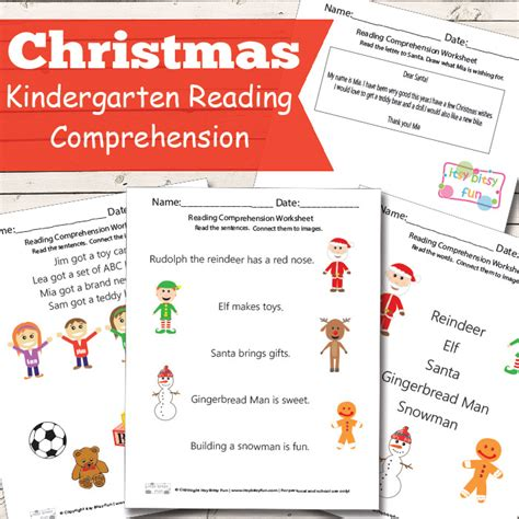 reading for free free printable worksheets for kindergarten reading kelpies