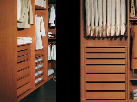 accessori per armadi guardaroba guardaroba moderno con accessori per camere da letto