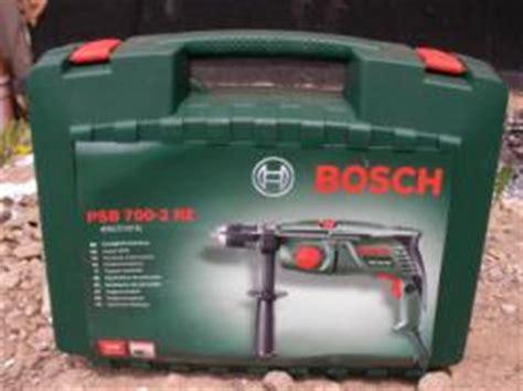 bauunternehmen nürnberg schlagbohrmaschine gruen bosch kein sds einsatz zum