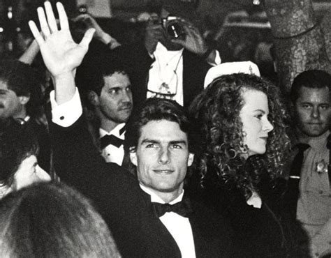 Oscars Bringing Back by 119 Best Oscars Images On Academy Awards