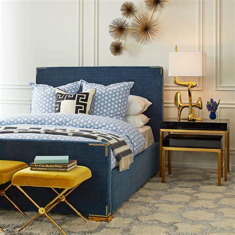 jonathan adler bedroom bedroom design ideas from top interior designers