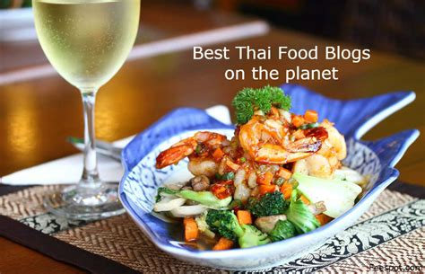 365 thai recipes ultimate thai cookbook for home cooking books top 30 thai food blogs websites thai cooking blogs