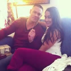 Are John Cena And Nikki Bella Still Together » Home Design 2017