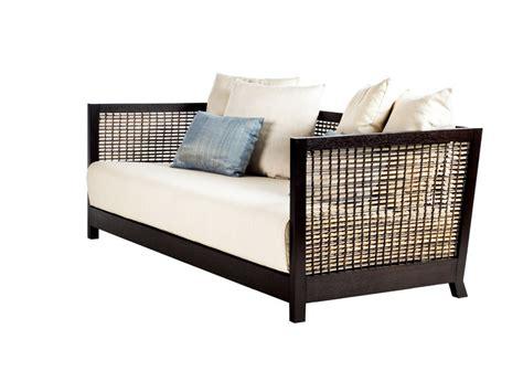 divani orientali divano in rattan in stile orientale suzy wong divano