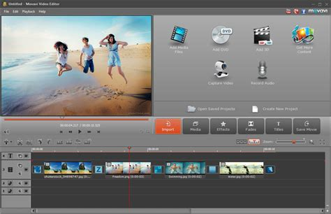 online program maker top 24 free video editing software