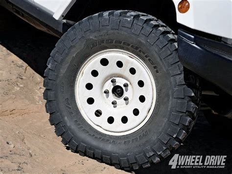 jeep jk steel wheels mopar jeep grand factory steel wheels designed
