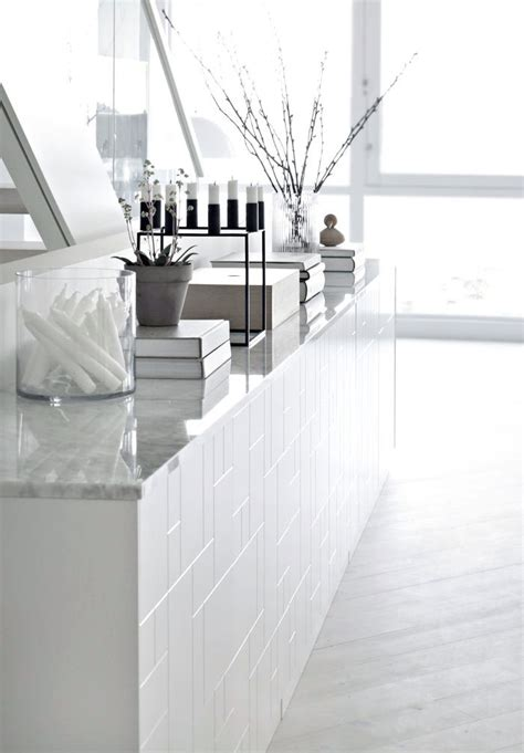 besta deckplatte marmor 16 s 228 tt att inreda med best 229 fr 229 n ikea dr 246 mhem tr 228 dg 229 rd