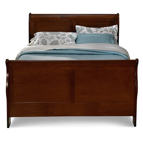 neo classic cherry dresser mirror value city furniture neo classic queen bed cherry value city furniture