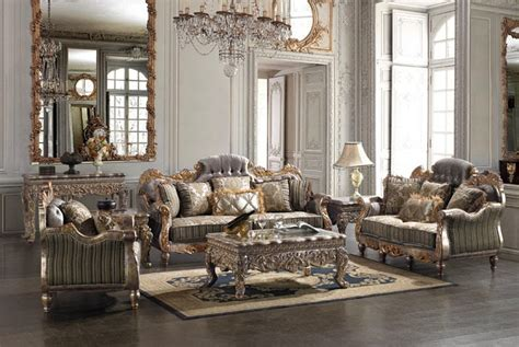 silver living room furniture luxary silver living room furniture klasik salon takımları living room silver