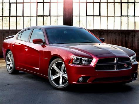 price of 2014 charger 2014 dodge price quote buy a 2014 dodge charger