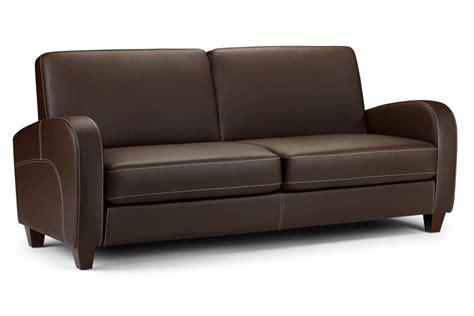 home sofa sofabeds sofa s manhattan sofa range