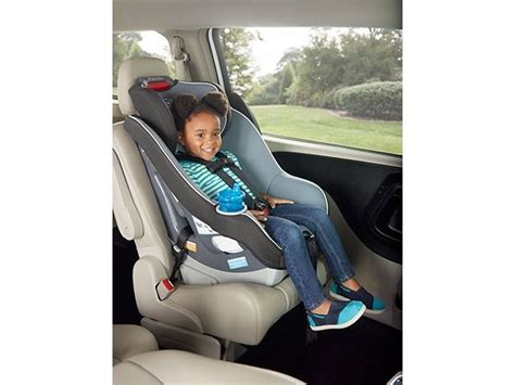 forward facing convertible car seat 1000 images about graco convertible car seats on