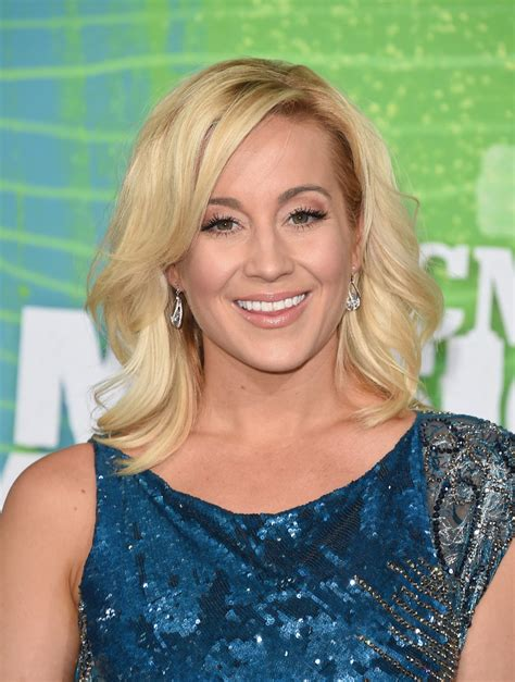 back view of kellie picklers hairstyles kellie pickler short hair pictures back view to download