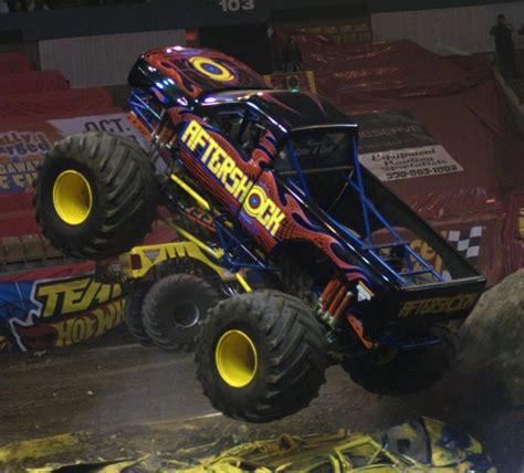 monster truck show worcester ma worcester massachusetts monster jam february 19 2012