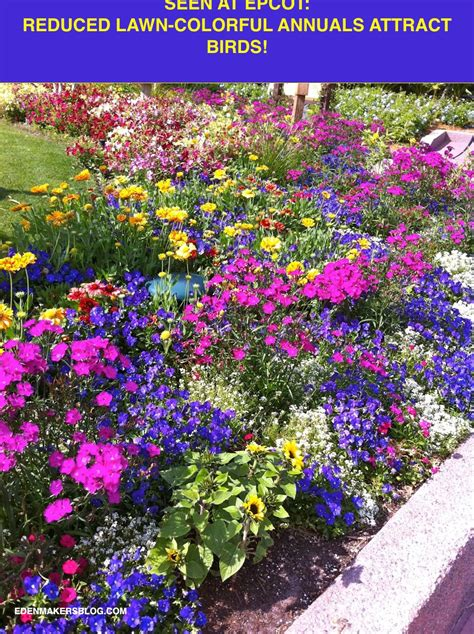 how to design a flower garden annual flower garden design ideas pdf