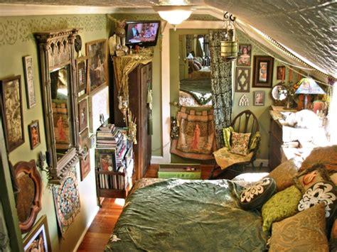 chambre hippie d 233 coration chambre hippie raliss com