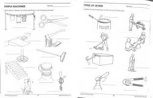 kinetic energy worksheet davezan