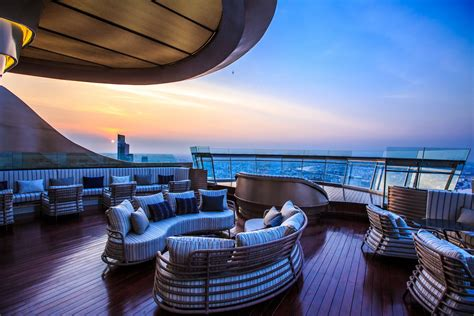 bangkok top rooftop bars the best rooftop bars in bangkok