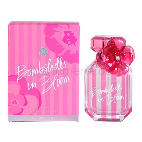 Harga Secret Bombshell In Bloom s secret bombshell in bloom at perfume thailand
