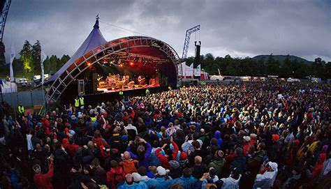uk top house music market your music at music festivals independent music
