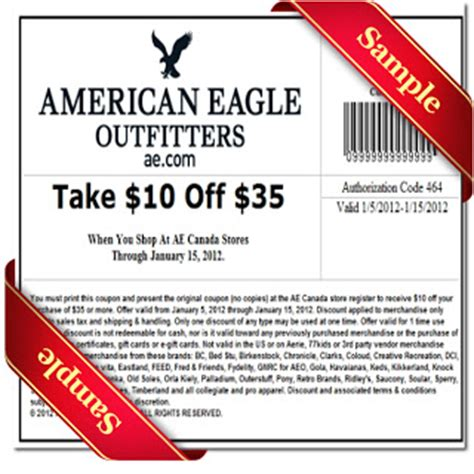 american sale store coupons