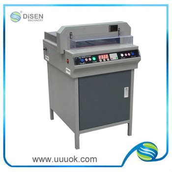 Paper Machine Price In India - high quality paper cutting machine price in india buy