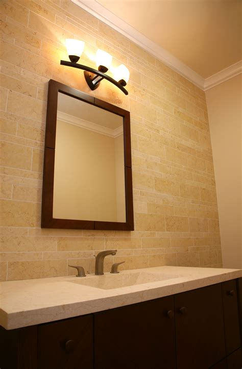 amazing Small Wine Room Ideas #3: 1280-182352886-powder-room-vanity.jpg